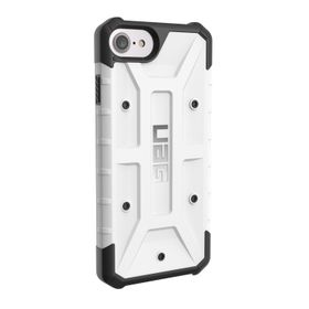 UAG Pathfinder Case for iPhone 7/6s - White